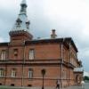 Депутаты не смогли завершить первое заседание городского Совета
