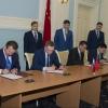 Китайцы и Бурков заинтересованы в строительстве мусоросжигательного завода в Омске