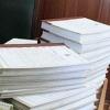 Омский предприниматель намерен побить рекорды по уголовным делам