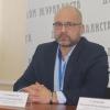Омский аэропорт сменил директора