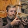 Ученые нашли кость древнего омича возрастом 45 тысяч лет