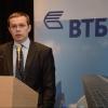 Станислав Клещёв: В 2016 году будет лучше