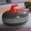 Игра в ревущие камни