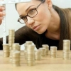Омичи заплатили в казну 80 миллиардов налогов