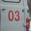 Под Омском в ДТП с КамАЗом погиб водитель Волги