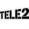 Оплата услуг Tele2в Банке Русский Стандарт теперь без комиссии