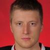 Антон Белов может не сыграть в следующем сезоне КХЛ