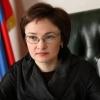 Минэкономразвития прогнозирует рост промышленности в Омской области