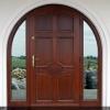 Делаете ремонт - обратите внимание на двери