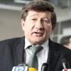 Двораковский порекомендовал новому мэру «свято присягнуть губернатору»