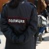 В Омске студент из Казахстана приторговывал наркотиками