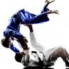Омские дзюдоисты привезли с Всероссийского турнира больше половины всех медалей