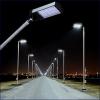 Виды светильников для наружного освещения