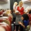 Из Омска всё-таки могут запустить прямые рейсы в Крым
