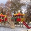 В Омской области с 2017 года начнется реализация четырех проектов благоустройства и культуры