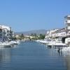 Элитная недвижимость в Испании теперь доступна каждому!