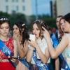Около 10% выпускников покидает Омскую область за год