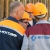 """Работников банкротящегося """"Мостовика"""" привлекли к строительству """"Академического"""""""