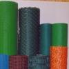 Сетка пластиковая – идеальный материал для ограждения