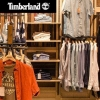 Базовый летний гардероб от Timberland: крутейшие луки на все случаи жизни