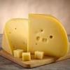 В Омской области обнаружили фальсифицированный сыр