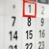 ЛДПР попросила сделать 31 декабря выходным