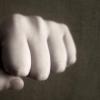В Омской области отец и брат до смерти избили своего слепого родственника