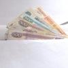 В Омске бухгалтер детсада прибавила к своей зарплате 657 тысяч рублей