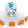 UrsaJ File Storage – инструменты для организации HTTP хранения файлов