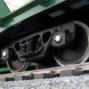 КБТМ изготовит вагоны из китайского литья