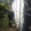 Житель Омской области совращал несовершеннолетних мальчиков