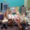 Содержание офиса: основные моменты