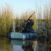 У весеннего сезона охоты в Омской области изменились сроки