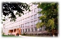 Преподавателям омского университета поставили оценку