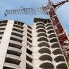 Проблемы, возникающие в сфере долевого строительства