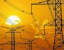 Энергетики нашли альтернативу