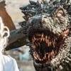 Иностранные СМИ: Bethesda разрабатывает игру по мотивам «Игры Престолов»
