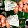 Отыгрыш на букмекерских ставках – стоит ли игра свеч