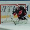 Доминик Фурх стал лучшим вратарем за первую неделю нового сезона КХЛ
