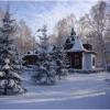 Север Омской области попадет в туристический реестр