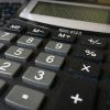 Омичи заплатили в бюджет РФ почти на 22% больше налогов