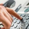 По телефону омичам готовы ответить на вопросы о новой системы обращения с отходами