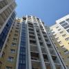 Заявки на ипотеку под 6% подали более 1500 омичей