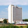Как выбрать отель для отдыха: гостиницы омска и их преимущества