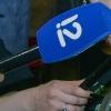 Омскую журналистку уволили за «неприлизанный» сюжет