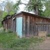 Кировский округ Омска массово сносит гаражи и постройки