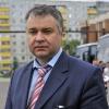 Два омских министерства остались без заместителей