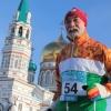 Омский SIM пока не может вернуться в календарь международных соревнований IAAF