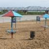 Омские пляжи готовятся к лету