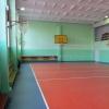 Омская гимназия выплатит компенсацию за сломанный позвоночник девочки